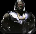 Darkseid injustice 2 render by yukizm-db7d25m