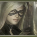 Canary in Arrow's case.png
