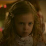 Kid Courtney Whitmore 2020