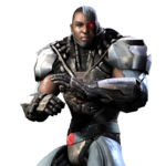 Cyborg-injustice.png