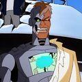 297px-Metallo-animated