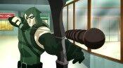 175px-Green Arrow DCS