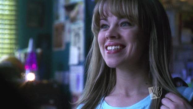 Haley Timmonds