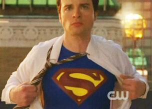 Superman s.jpg