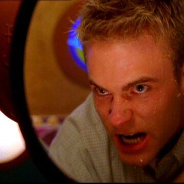 Smallville211 152.jpg