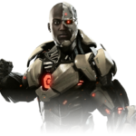 Cyborg injustice 2 render.png