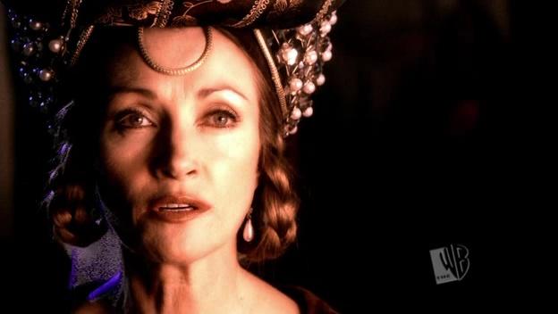 Duchess Gertrude