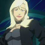 410px-Black Canary DC Showcase.png