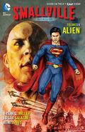 Smallville - Volume 06
