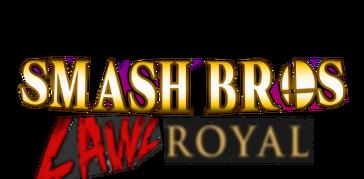 Lawl Royal Logo Transparent.png