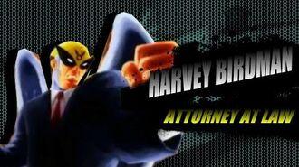 Smash_Bros_Lawl_Royal_Character_Moveset_-_Harvey_Birdman