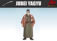 PV Image Jubei