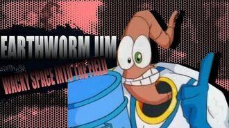 Smash_Bros_Lawl_Royal_Character_Moveset_-_Earthworm_Jim