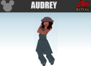 PV Image Audrey