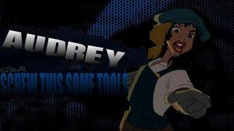 Smash_Bros_Lawl_Royal_Character_Moveset_-_Audrey