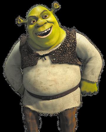 Shrek Hipper Smash Moveset Fanon Wiki Fandom