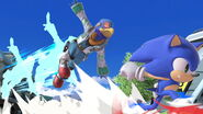 Profil Falco Ultimate 3