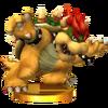 Trophée Bowser 3DS.png