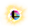 Art Balle Smash esprit Ultimate.png