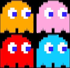 Art Fantômes Pac-Man.png