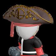 Chapeau Pirate Ultimate.png