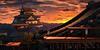 Suzaku Castle Ultimate