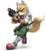 Art Fox Ultimate