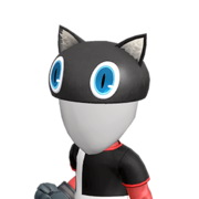 Chapeau Morgana Ultimate.png