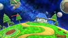 Mario Galaxy Ultimate