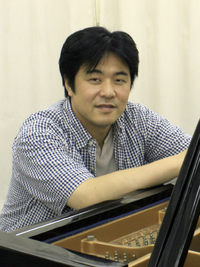 Seiji Momoi.png