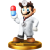 Trophée Dr Mario U.png
