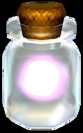 Art Fée en bouteille MM 3D.png