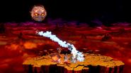 Profil Lune Ultimate 1