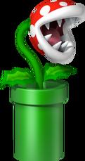 Art Plante Piranha MPDS.png