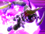 Ganon (Smash final)