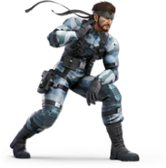 Art Snake bleu Ultimate