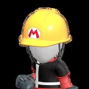 Chapeau Mario constructeur Ultimate.png