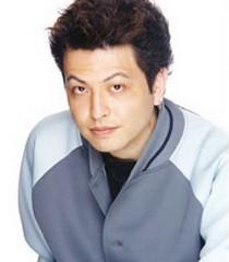 Hikaru Midorikawa