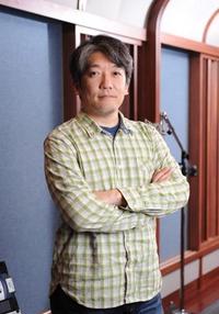 Masashi Hamauzu.png