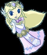 Art Zelda ST.png