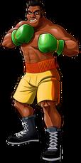 Art Mr. Sandman Wii.png