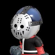 Chapeau Hockey Ultimate.png