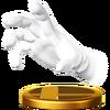 Trophée Créa-Main U.png