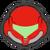 Icône Samus Ultimate.png