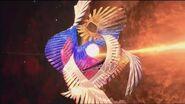 Super Smash Bros Ultimate - La Lueur du Monde - Kilaire