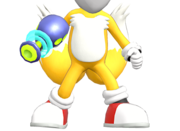 Tenue Tails Ultimate.png
