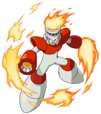 Art Fire Man RCW.png