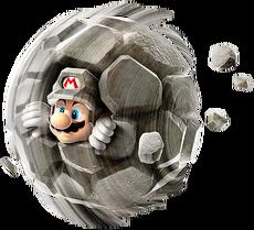 Art Mario de pierre Galaxy 2.png
