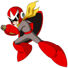 Art Proto Man 10.png