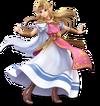 Art Zelda Ultimate.png